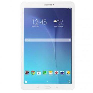 "Таблет 9.6"" Samsung Galaxy Tab E"