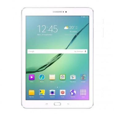 """Таблет 9.7"""" Samsung SM-Т810 GALAXY Tab S2"""