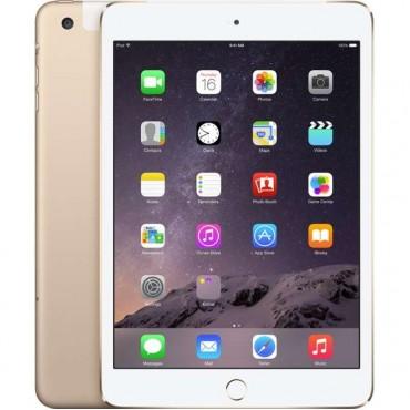 """Таблет 9.7"""" Apple iPad Air 2"""