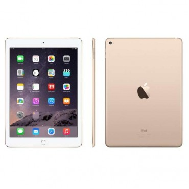 "Таблет 9.7"" Apple iPad Air 2"