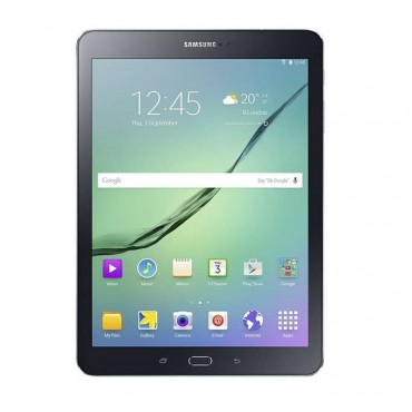 """Таблет 9.7"""" Samsung Galaxy Tab S2"""