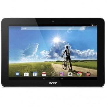 Таблет Acer Iconia B3-A20