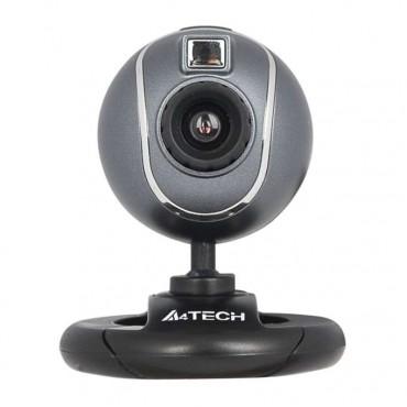 Уеб камера A4Tech PK-750G