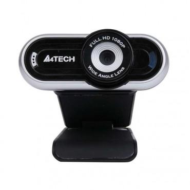 Уеб камера A4Tech PK-920H