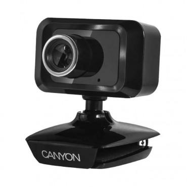 Уеб камера Canyon CNE-CWC1