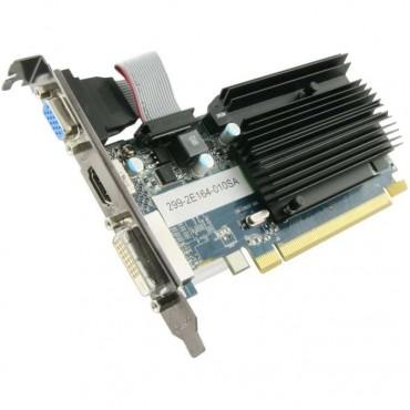 Видео карта AMD HD6450