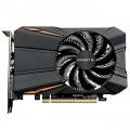 Видео карта AMD Radeon RX 550