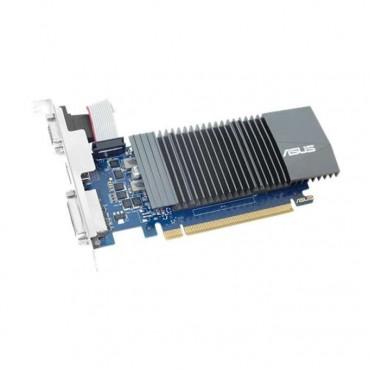 Видео карта Nvidia GeForce GT 710,  2GB