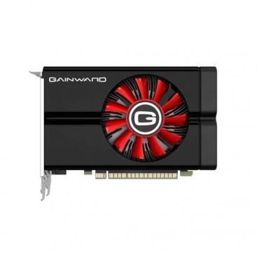 Видео карта nVidia GeForce GTX 1650