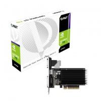 Видео карта nVidia GT 710