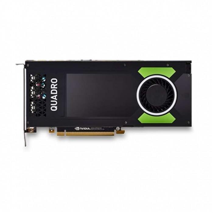 Video Karta Nvidia Quadro P4000 Za 1599 Lv Id 63018