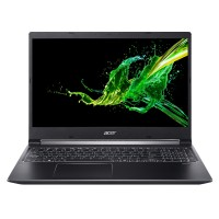 Acer Аspire 7