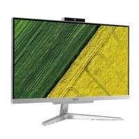 Acer Aspire C22-860 AiO