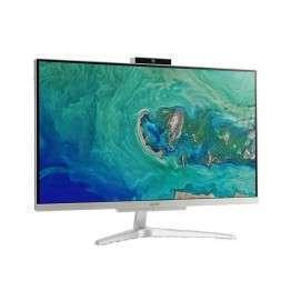 Acer Aspire C22-865 AiO