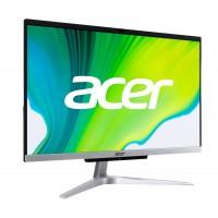 Acer Aspire C22-963 AiO