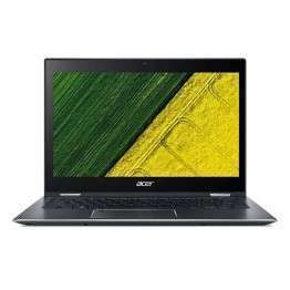 Acer Aspire Spin 5 Ultrabook Convertible