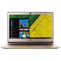 Acer Aspire Swift 1 Ultrabook