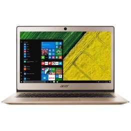Acer Aspire Swift 1 Ultrabook