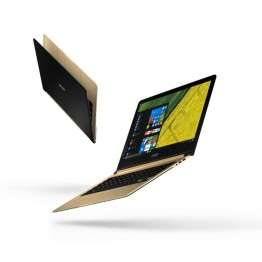 Acer Aspire Swift 7 Ultrabook