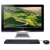 Acer Aspire Z20-730 AiO