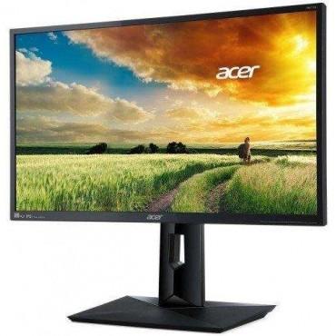 Acer CB271HAbmidr