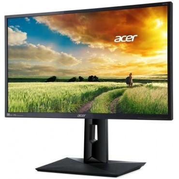 Acer CB271HKAbmidprx