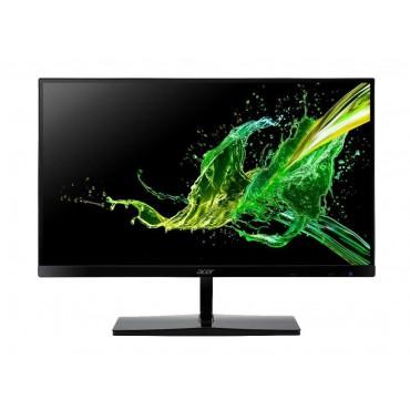Acer ED245QAbi