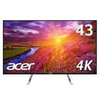 Acer ET430Kwmiiqppx