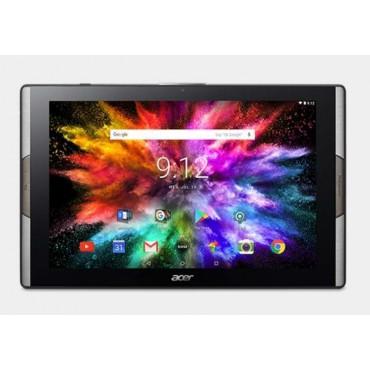 Таблет Acer Iconia A3-A50