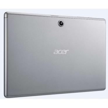 Таблет Acer Iconia B3-A50-K0RM