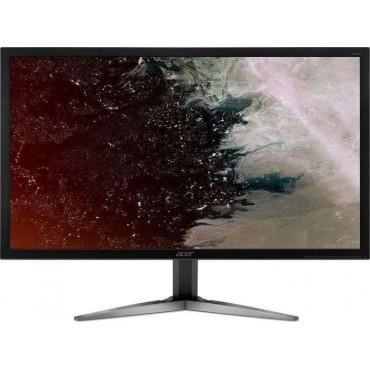 Acer KG281KAbmiipx