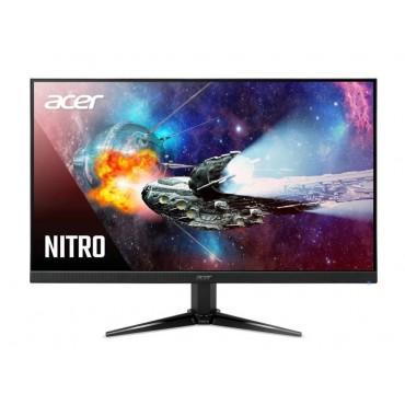 Acer Nitro QG241Ybii