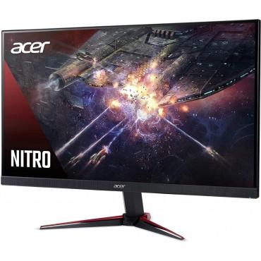Acer Nitro VG240YUbmiipx