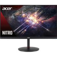 Acer Nitro XV271Zbmiiprx