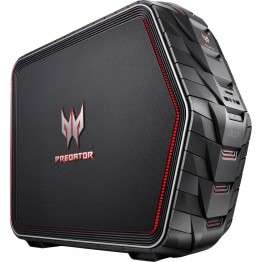 Acer Predator G6-720