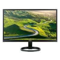 Acer R221QBbmix