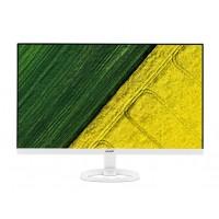 Acer R271Bwmix