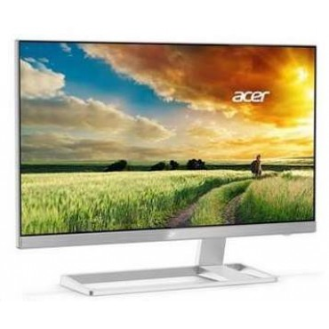 Acer S277HKwmidpp