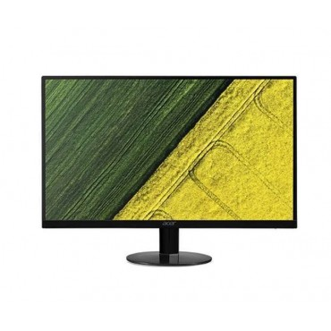 Acer SA270Abi 27