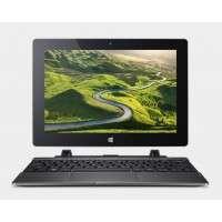 Acer Switch One SW1-011