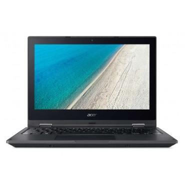 Acer TravelMate B118-M