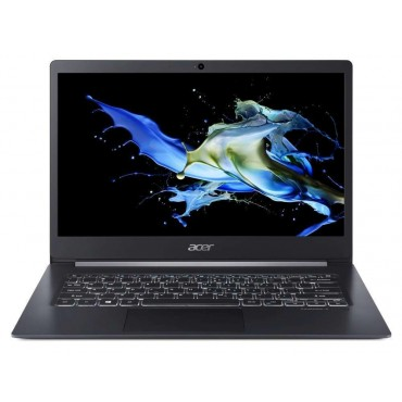 Acer TravelМate