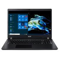 Acer Travelmate P215-52-57D2