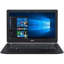 Acer TravelMate P238-M