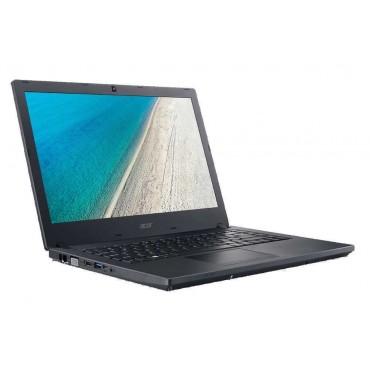 Acer TravelMate P2510-G2-M-59DG