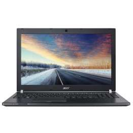 Acer TravelMate P658-G2-MG