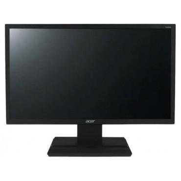 Acer V226HQLBbi