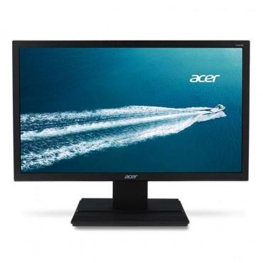 Acer V246HQLbi