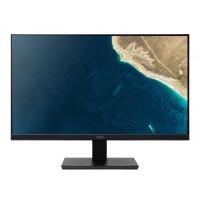Acer V277bip