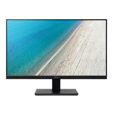 Acer V277Kbmiipx